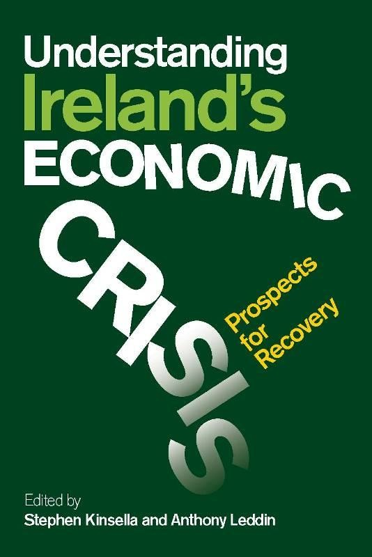 irelands economic crisis Vi the impact of the financial crisis on the health system and health in ireland tables ir table 1 demographic and economic indicators in ireland, 2000–2012 3 ir table 2 public expenditure on health in ireland (including capital expenditure).