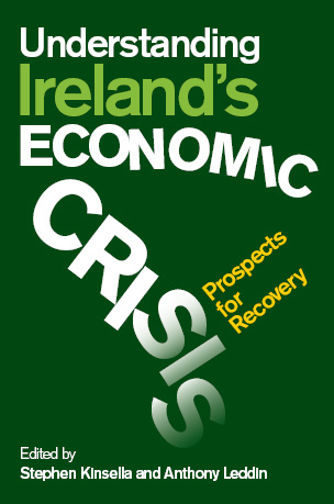 irelands economic crisis Foster says draft guidelines fail to address irish border issue in a 'fair the financial times and its journalism are subject to a self-regulation regime under.